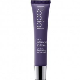 Rodial Stemcell Super-Food Glam Balm Lip SPF15
