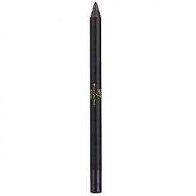 No7 Metallic Eye Pencil