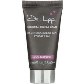 Dr. Lipp Original Nipple Balm