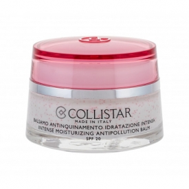 collistar-idro-attiva-intense-moisturizing-antipollution