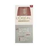 L'Oreal Paris Visible Results Daily Moisturiser