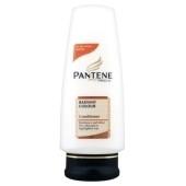 Pantene Pro-V Radiant Colour Conditioner