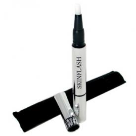 Christian Dior Dior's Skinflash Radiance Booster Pen