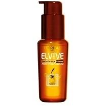 Elvive Smooth-Intense Anti-Frizz Serum 50ML