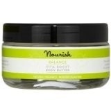 Nourish Balance Vita Boost Body Butter