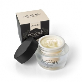 MeMeMe Seventh Heaven Moisturising Facebase