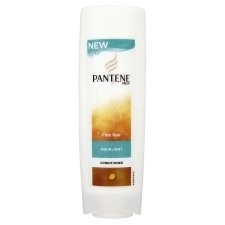 Pantene Aqualight Conditioner