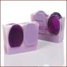 Bomb Cosmetics Violet Crush Soap
