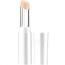 No7 Match Made Concealer