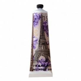Tokyo Milk French Kiss Shea Butter Lotion