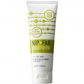 Nip+Fab Stilletto Fix