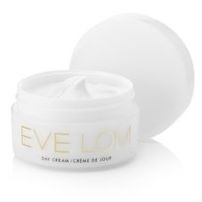 Eve Lom Day Cream