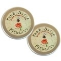 Filberts Bees Foot Salve