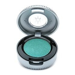 Urban Decay Eyeshadow Minx