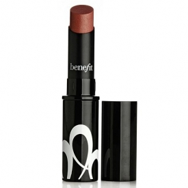 Benefit Silky-Finish Lipstick