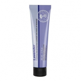 Neal's Yard Remedies Lavender Cleanser