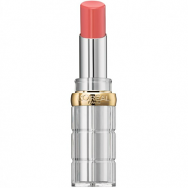 L'Oréal Paris Color Riche Shine Lipstick