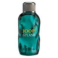 Joop! Splash EDT