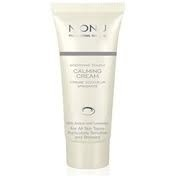 Monu Calming Cream