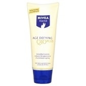 Nivea Hand Age Defying Q10 Plus Creme