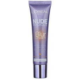 L'Oréal Paris Nude Magique Blur Cream