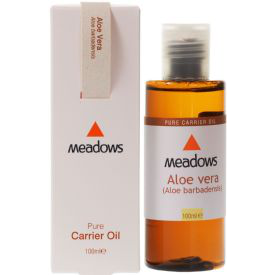 Meadows Aromatherapy Mozzi Spray
