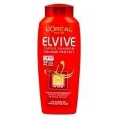 Elvive Shampoo Colour Protect UV Filter