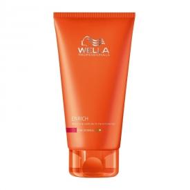 Wella Professionals Enrich Moisturising Conditioner | Fine to Normal Hair
