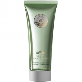 Roger & Gallet Le Soin Aura Mirabilis Extra-Fine Cleansing Mask