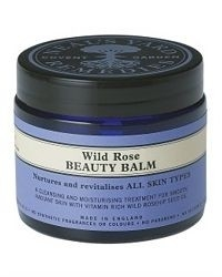 Neal's Yard Remedies Wild Rose Beauty Balm