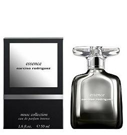 narciso rodriguez essence eau de parfum intense