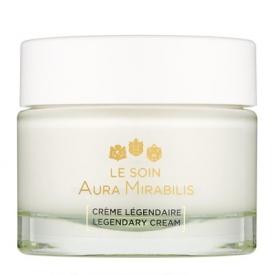 Roger & Gallet Le Soin Aura Mirabilis Legendary Cream