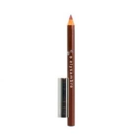 Elysambre Organic Eye Pencil