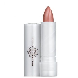 Boots Natural Collection Moisture Shine Lipstick