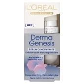 L'Oreal Derma Genesis Serum