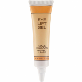Gale Hayman Eye Lift Gel