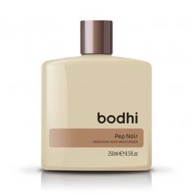 Bodhi Pep Noir Energising Body Moisturiser