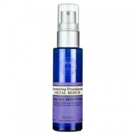 Neal's Yard Remedies Rejuvenating Frankincense Facial Serum