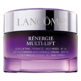 Lancôme Rénergie Multi-Lift SPF15 Day Cream
