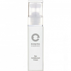 Elequra ​​​​​​​Eye Architecture Cream