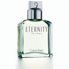 Calvin Klein Eternity For Men EDT