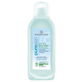 Essence Pure Skin Anti-Spot Toner