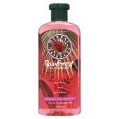 Herbal Essences Rainforest Flowers Sensuously Smooth Shampoo