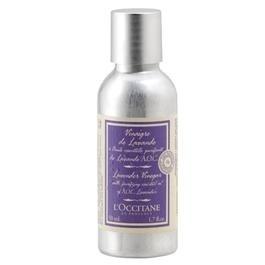 L'Occitane Lavender Vinegar