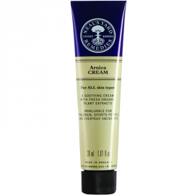 Neal's Yard Remedies Arnica Cream