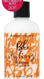 Bumble and bumble Styling Creme