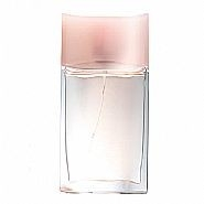 Avon soft musk EDT