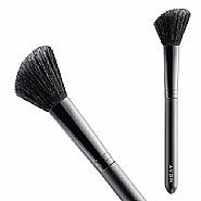 Avon angled blusher brush