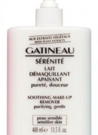 tn_2736__GatineauSereniteSoothingMakeupRemover400ml1307460576_1328272850.jpg