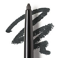 Bare Minerals Big & Bright Eyeliner